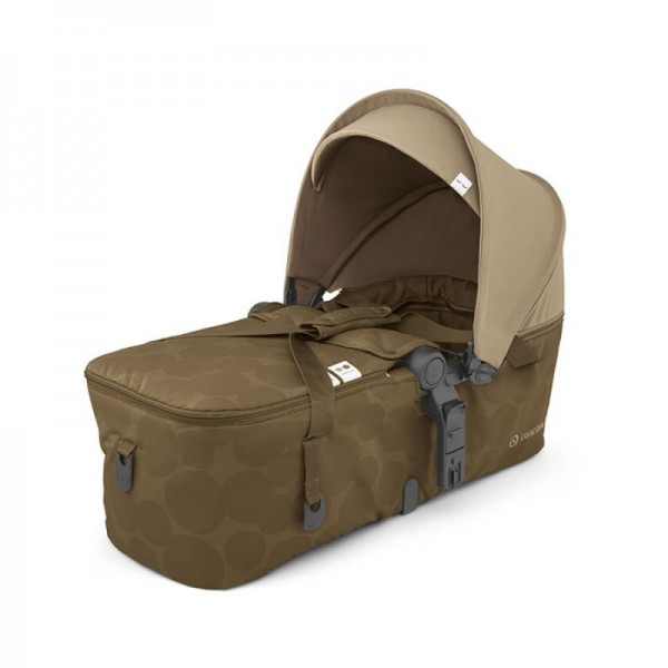 Concord - Scout Port Bebe Tawny Beige