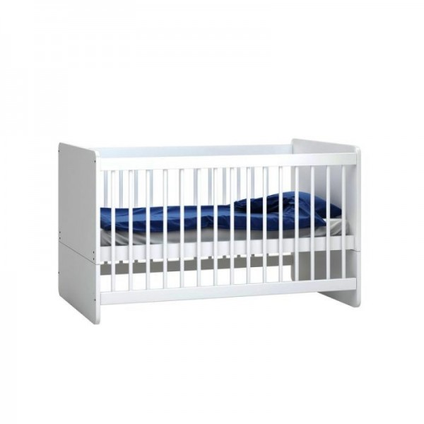 Baby Vox - Παιδικό Κρεβάτι Maxim (0.70x1.40)