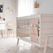 Κρεβάτια μωρού (41)