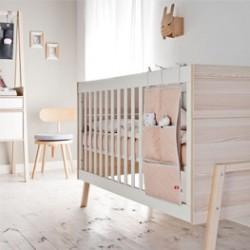Κρεβάτια μωρού