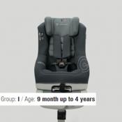 Βρεφικά καθίσματα 0+1 (0-18 Kg) (21)